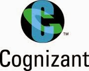 Cognizant Walkin Drive 2014 in Mumbai