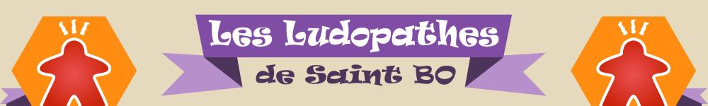 Les Ludopathes de Saint-Bo