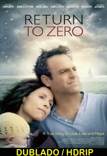 Assistir Filme De Volta à Estaca Zero Dublado
