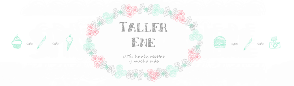 TallerEne