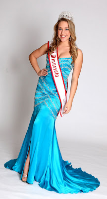 miss, teen,  winners, Brittany, Link, Miss, Minnesota, pageant, National, American, Miss, a scam, NAM, Breanne, Maples, lani, Maples,