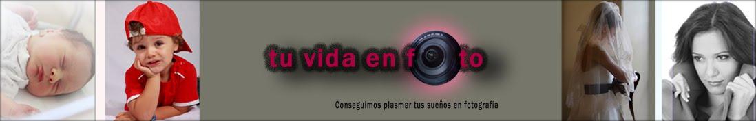 TuVidaEnFoto