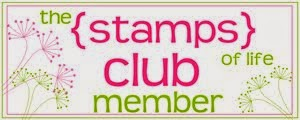 Stamps of Life Club