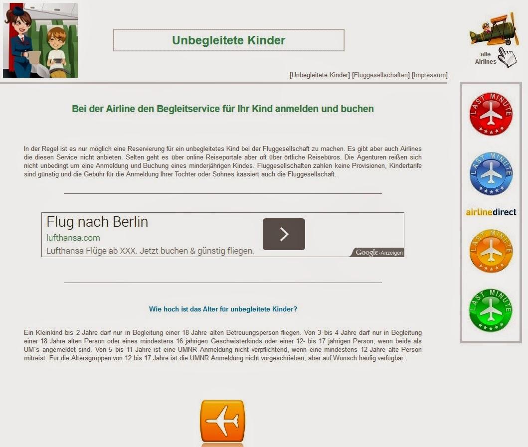 http://www.unbegleitete-kinder.de/