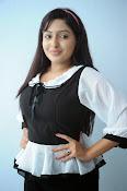 Anjana Deshpande sizzling stills-thumbnail-18