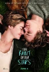 The Fault in Our Stars (2014) - HDRip + Subtitle Indonesia