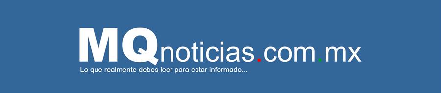 MQ Noticias