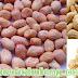 Ăn nhiều đậu phộng dễ bị tiểu đường