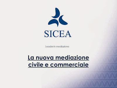 http://www.slideshare.net/sicea/la-nuova-mediazione-tutte-le-novit