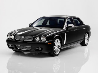 Mazdacars Car Wallpapers  Jaguar XJ6 Cars Review And Pictures gallery