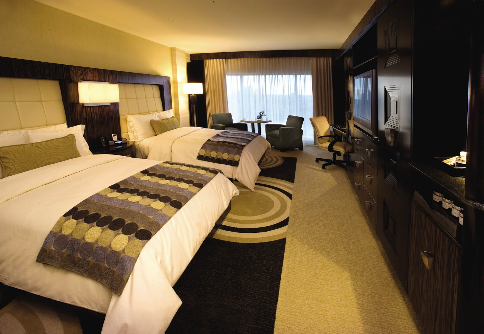 star hotel room interior.jpg