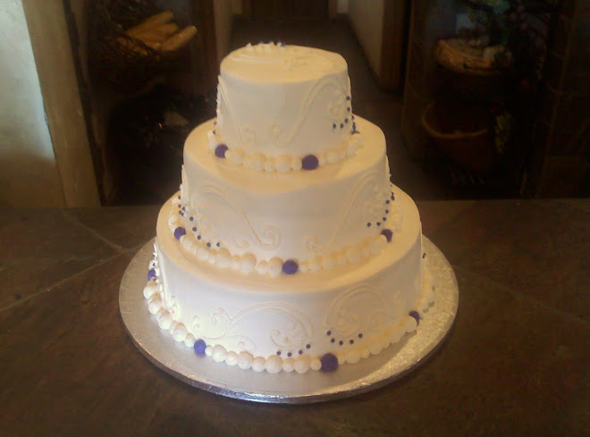 Purple_Bandana_Wedding_Cake 1135