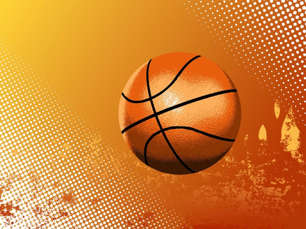 Basketball hd high definition wallpapers amazing world gallery basketball desktop hd wallpapers from the bellow resolutions if you want download basketball desktop hd wallpapers just click on image and give right click voltagebd Images