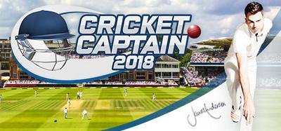 cricket-captain-2018-pc-cover-bringtrail.us