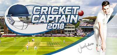 Cricket Captain 2018-TiNYiSO
