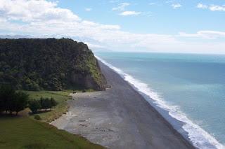 Paseos por la región de Auckland