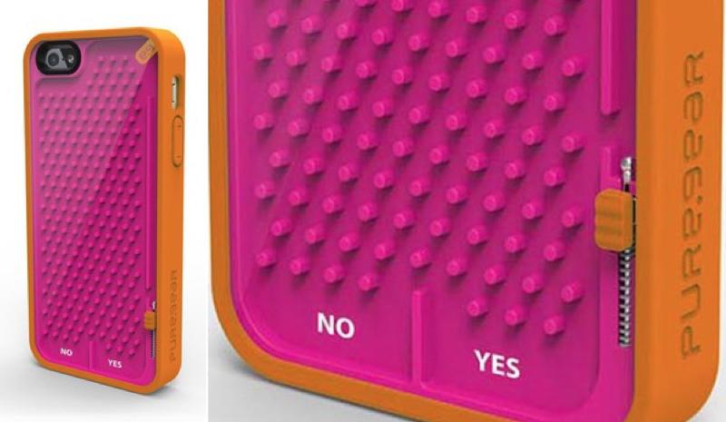 Joguinhos Retru00f4s para Smartfones - Design Innova