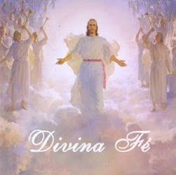 Coletânea Divina
