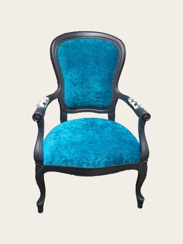 simon j gou artisan tapissier nantes fauteuils cabriolets. Black Bedroom Furniture Sets. Home Design Ideas