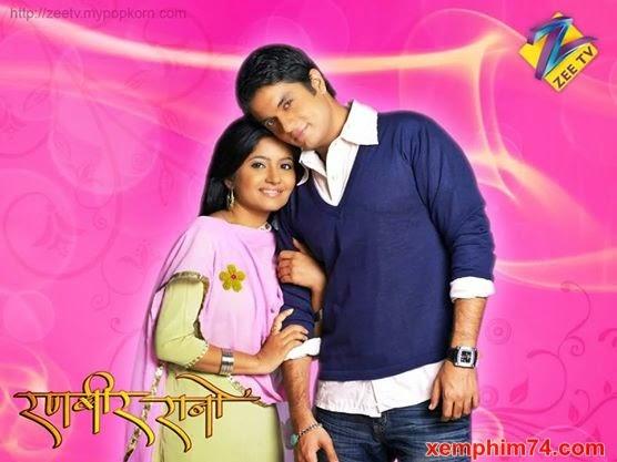 Ranbir Và Rano Phim Ấn Độ ...