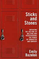 Sticks & Stones Book Cover:  Source: http://images.publicradio.org/content/2013/03/11/20130311_sticksandstones_57.jpg