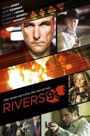 Rivers 9 (2015)