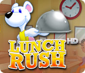 lunch rush hd game free download 2013