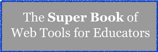 The super Book of we tools