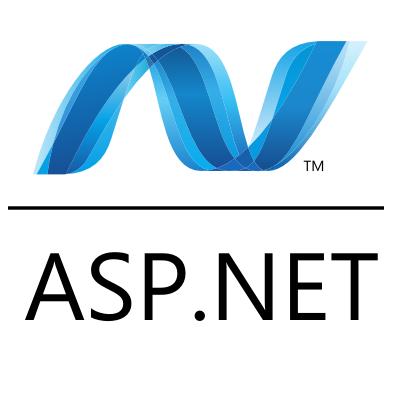 Wer ist die Günstige Empfohlen Beste ASP.NET 4.5 Hosting in Deutschland ?