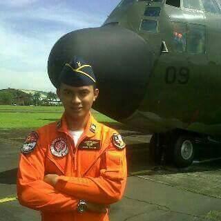 Ternyata Salah satu Korban Pesawat Hercules adalah Anggota TNI AU Asal Kerinci