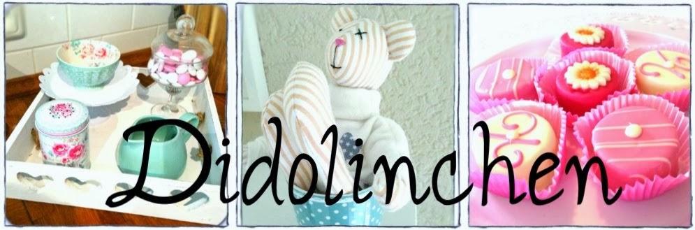 Didolinchen