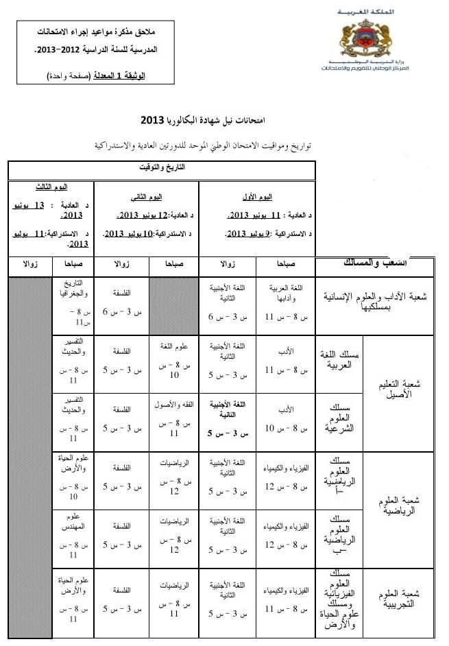http://4.bp.blogspot.com/-BYMkhlcc-a4/UYFfYr8YECI/AAAAAAAAJJk/bQem1GCi9w8/s1600/examen-bac1.jpg
