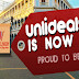 Take your shopping experience to the next level through Unlideals.com