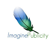 To schedule Dottie for your next event contact ImaginePublicity