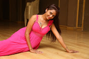 kaveri hot photos gallery-thumbnail-6