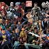 Pinoy Superheroes, Pinoy Cosplay and Bayan Knights