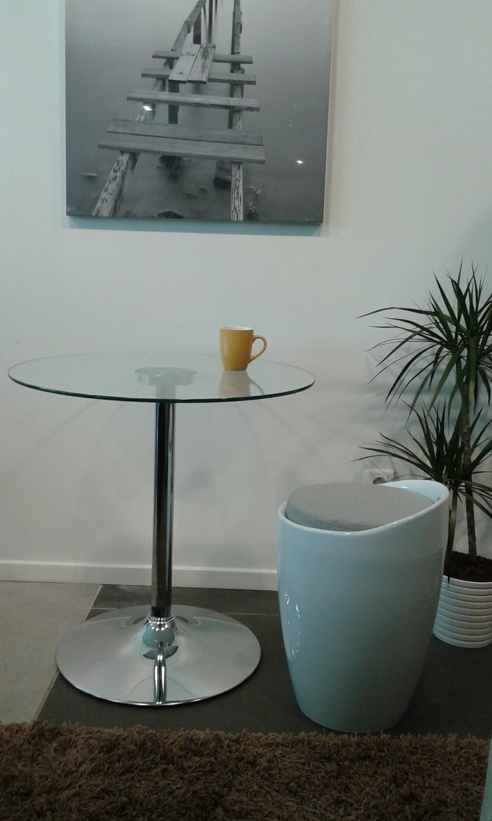 le home staging qu est ce que c est. Black Bedroom Furniture Sets. Home Design Ideas