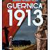 San Vicente acoge la representación de 'Guernica 1913' que refleja la pérdida de valores