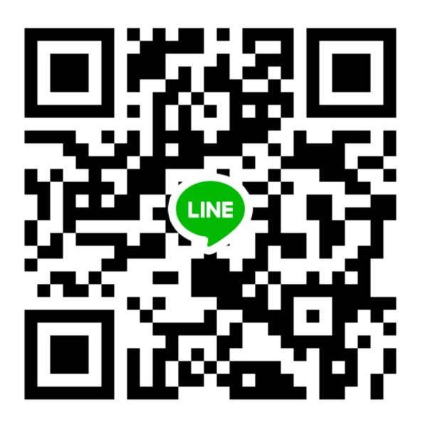 Add LINE ID ได้ที่muihandmade
