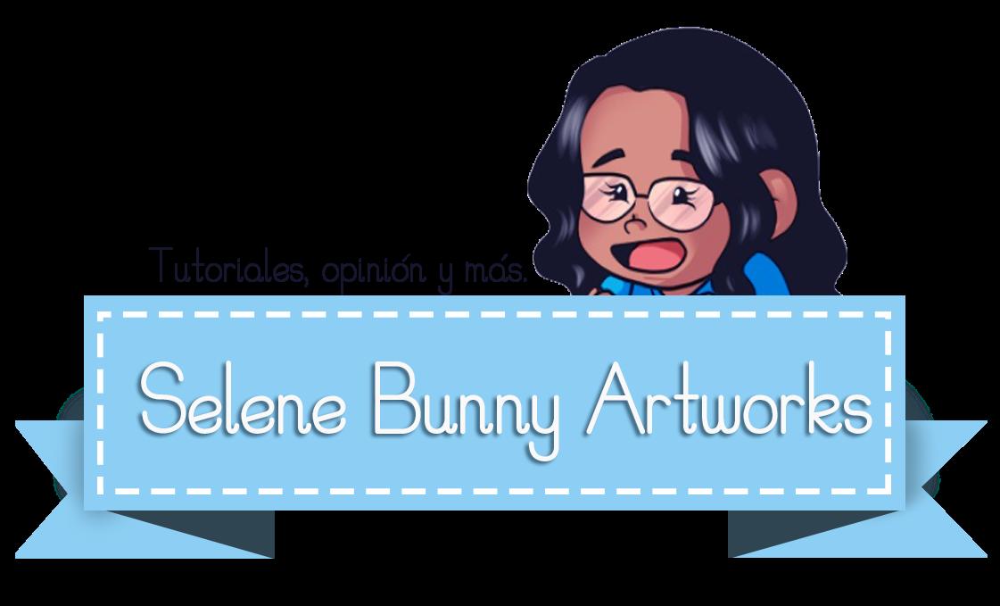 Selene Bunny Artworks