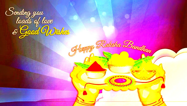 Happy Rakshabandhan HD Images Rakhi Greetings Raksha Bandhan Threads Rakhi Gifts 2015