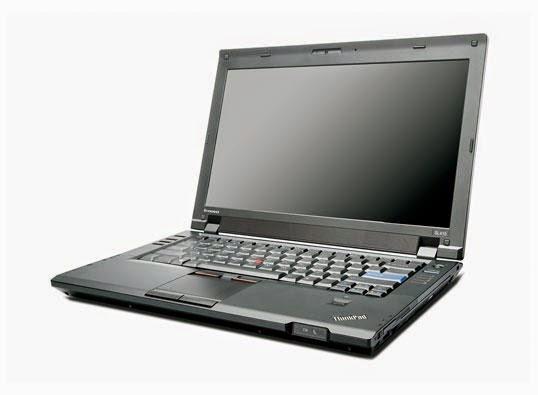 Lenovo ThinkPad L410 Drivers Download for Windows 7