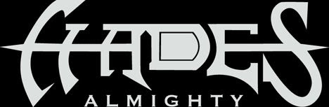 Hades (Almighty)_logo