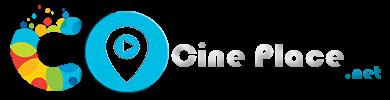 Cine Place