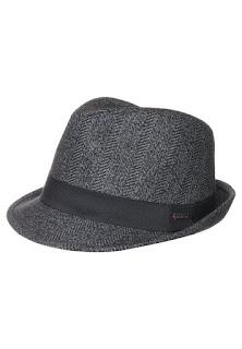 https://www.zalando.es/levi-s-sombrero-dark-grey-le254b002-c11.html