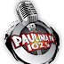 Ouvir a Rádio Paulínia FM 102, 5 de Paulínia - Rádio Online