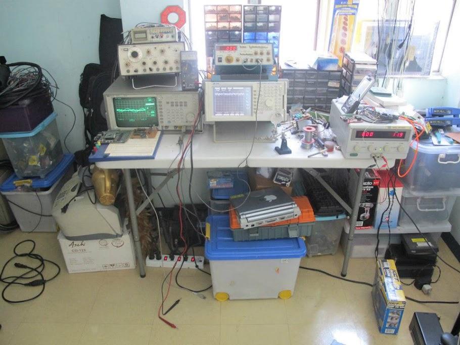 Microcontroller Embedded Design