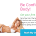 Get Free from Unwanted Belly Fat With Ketones Body Pro