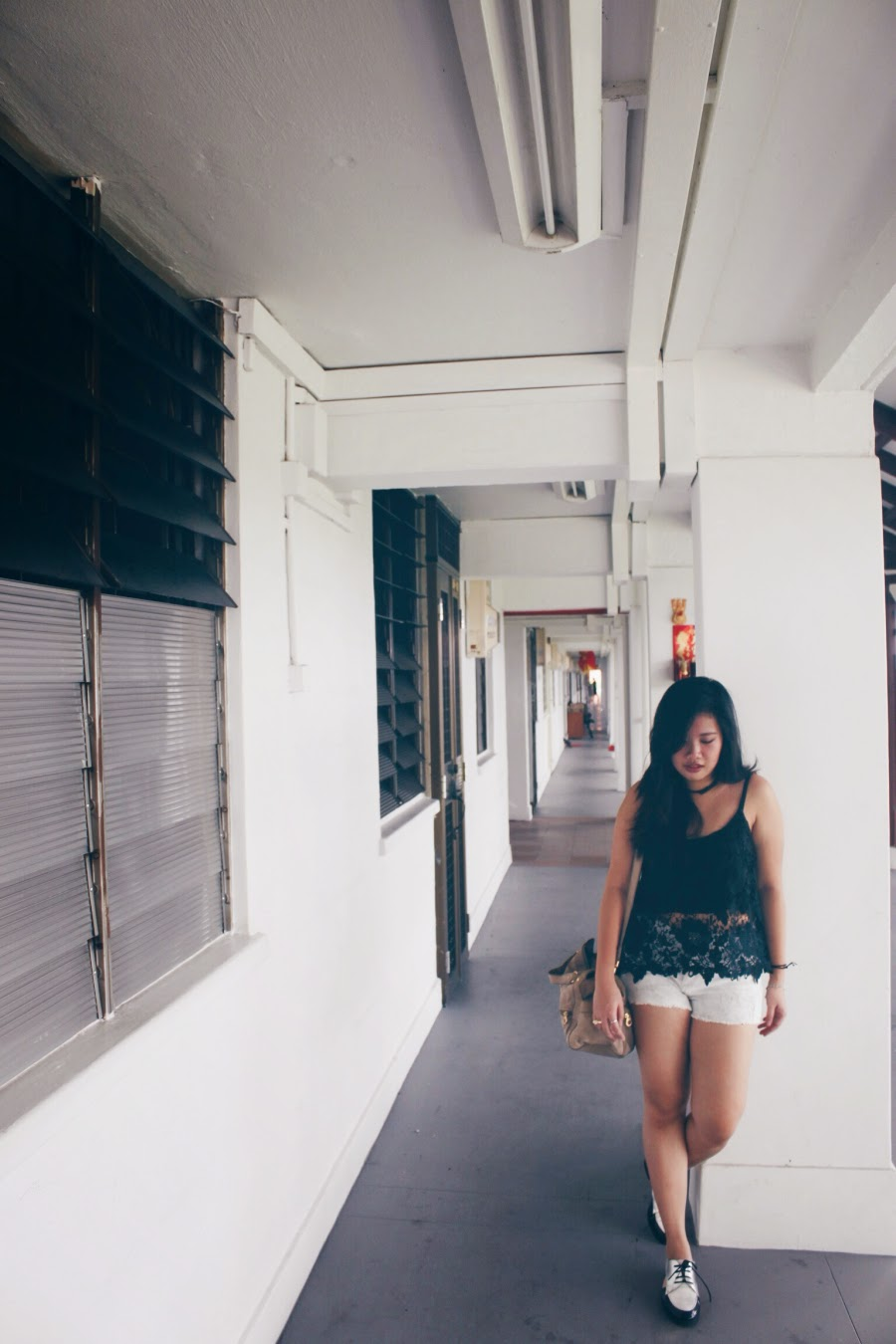 food, lookbook, photography, singapore blogger, yours xincerely, ootdsg