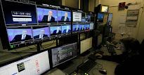 DÍA INTERNACIONAL DE LA LIBERTAD DE PRENSA: El Kremlin controla la televisión
